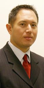 Dr. Shawn Dill