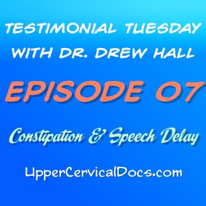 Testimonial Tuesday Episode 07