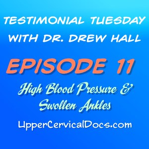 Testimonial Tuesday Episode 11